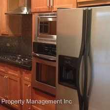 Rental info for 4235 N. Kedzie, #3B in the Irving Park area