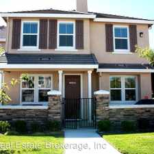 Rental info for 4059 Innovator Drive Unit 10102 in the Natomas Crossing area