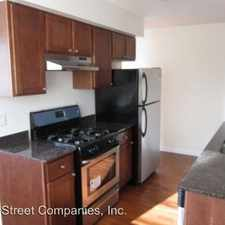 Rental info for 207 65th Ave 2