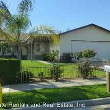 Rental info for 11995 Weller Place