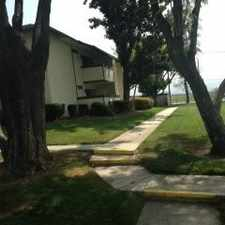 Rental info for 26200 Redlands Blvd. - #180 in the Loma Linda area