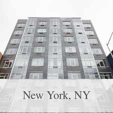 Rental info for Gorgeous New York, 2 Bedroom, 2 Bath. Pet OK! in the Great Kills area