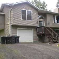 Rental info for $1,500/mo, House - In A Great Area. Will Consider!