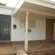 Rental info for Charming Historic District 1 Bedroom