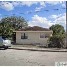 Rental info for Completely Remodeled 3 bedroom, 2 bath home in the North Tamarind area