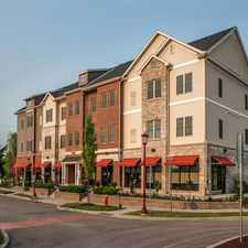 Rental info for Rochester Village