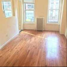 Rental info for 2nd Ave & E 53rd St in the New York area