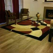 Rental Info For $5200 3 Bedroom House In South San Francisco In The Sunshine  Gardens Area