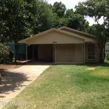 Rental info for 6605 Kennedy Dr