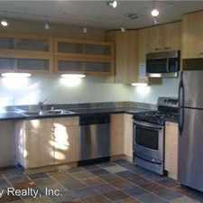 Rental info for 4173 1/2 Mississippi Street 1724L in the University Heights area