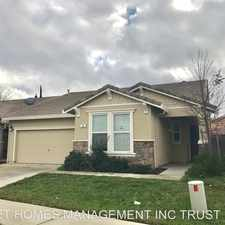 Rental info for 8 Loma Verde in the Meadowview area