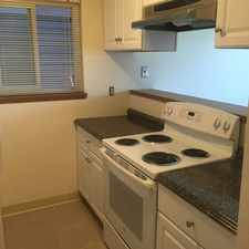 Rental info for 710 NE 42nd Street` in the University District area