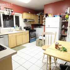 Rental info for 14 Verndale Street in the Franklin Field South area