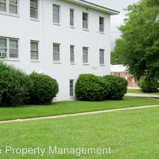 Rental info for 1947 College Heights - 102C (Covered spot Spot L)
