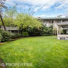 Rental info for 6996 Soquel Drive