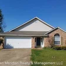 Rental info for 2760 Oakleigh Ct
