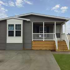 Rental info for Check out this year round Lewes rental ! $99 First Months Rent !!