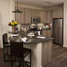 Rental info for Gables Brookhaven in the North Buckhead area