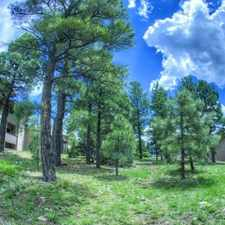Rental info for Apartment For Rent In Flagstaff.