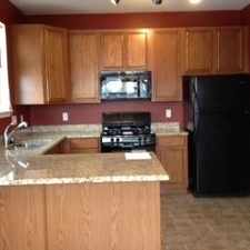 Rental info for Gorgeous Gated Condominium, 2 Bedrooms, 2 Baths...