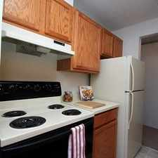 Rental info for 1 Bedroom Apartment - Located On The Banks Of M... in the Windom area