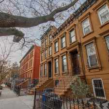 Rental info for Prominence Apartments 2 Bedrooms Luxury Apt Homes in the Oakwood area