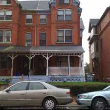 Rental info for 3308 Arch Street #2 in the Philadelphia area