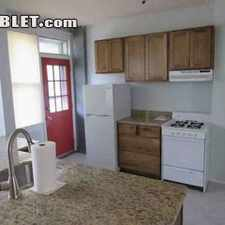 Rental info for $1100 3 bedroom Townhouse in Anne Arundel County Curtis Bay in the Baltimore area