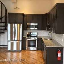 Rental info for 1250 Simon Blvd. K405 in the Easton area