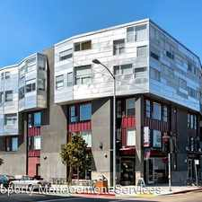 Rental info for 6501 San Pablo Ave Unit 411 in the Oakland area