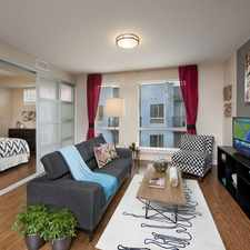 Rental info for Broadstone Gardens at Cherry Creek