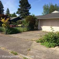 Rental info for 667 SE 154th Avenue in the Centennial area