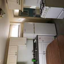 Rental info for 88 Garfield Ave 1