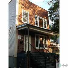 Rental info for Two Independent Units each 3bedroom 1 bath: Contact Empire Properties (888-505-6510) in the Englewood area
