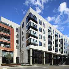 Rental info for Eastside Bond in the East Liberty area