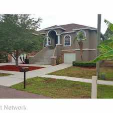 Rental info for 655 Eunice Dr