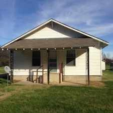 Rental info for 1408 1/2 N. Home St.