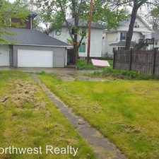 Rental info for 522 Oswald St. in the East Toledo area