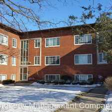 Rental info for 506 Grandview Court