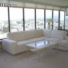 Rental info for $4350 2 bedroom Apartment in Alameda County Piedmont in the Oakland area