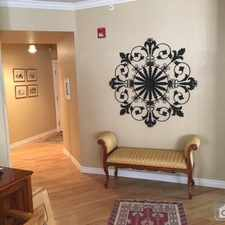 Rental info for $3900 2 bedroom Townhouse in Arapahoe County Englewood in the Denver area