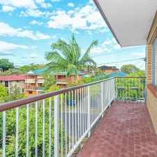 Rental info for Great unit in a Quiet Location! in the Grange area