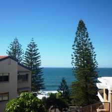 Rental info for NOW LEASED! - Water Views From Every Room! in the Kings Beach area