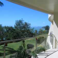 Rental info for Trinity Beach Stunner in the Cairns area