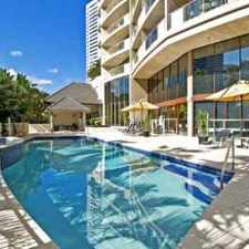 Rental info for 1 BEDROOM IN THE HEART OF BROADBEACH