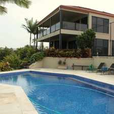 Rental info for Complete Privacy & Security with Resort Style Luxury Living!! Unfurnished.