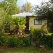 Rental info for Location! Location! Location! in the Toowoomba area