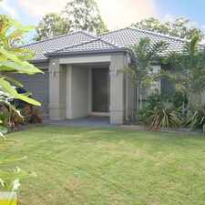 Rental info for UNDER APPLICATION Perfect family home in Carseldine *BREAK LEASE* in the Fitzgibbon area
