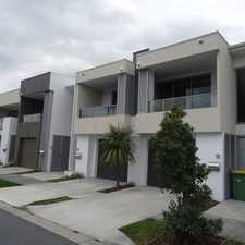 Rental info for Ultra Modern and Furnished, Just move in! in the Robina area