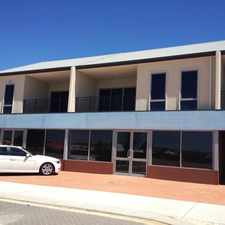 Rental info for Apartment Living in Canning Vale!! Available Now!!